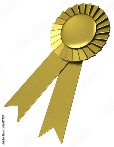 Die Auszeichnung
