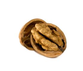 Walnut 1111
