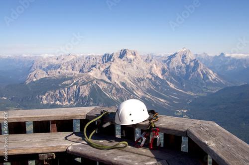 Kletterausrüstung Kaufen : Sicherheitsgurt atexplus klettergurt kletterausrüstung baumpflege