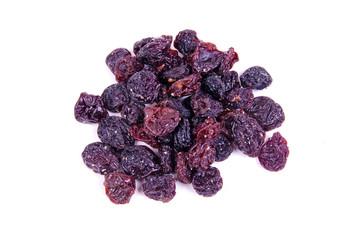 dried raisin
