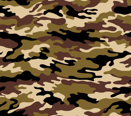 Camouflage pattern1迷彩柄