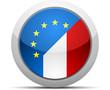 France & EU