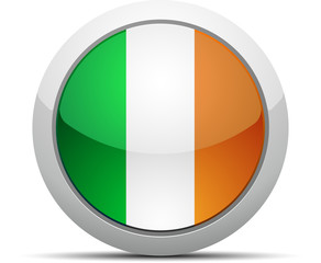 Ireland button