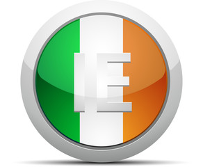 IE Ireland domain