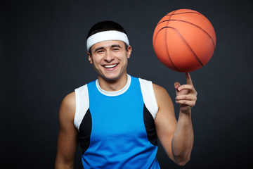 Sportsman