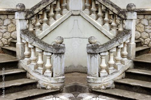 scala classica