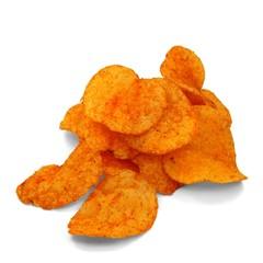 Kartoffelchips 03