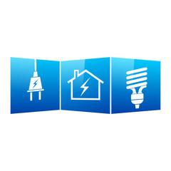 electricity logo 2012_11 - 2