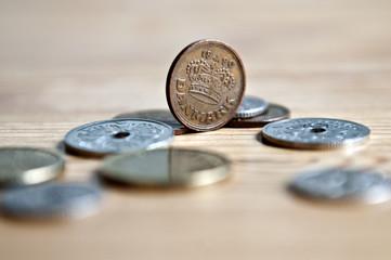 Danish coins3