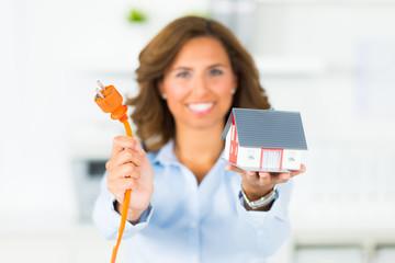 energiesparhaus bauen