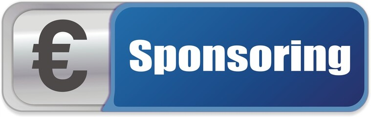 bouton sponsoring