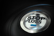 Stop loss, trading concept