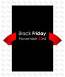 special black friday banner