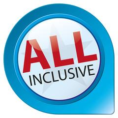 button all inclusive