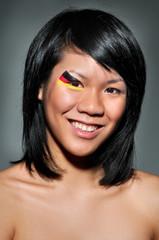 deutscher fan