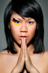 deutscher fan