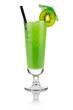 kiwi cocktail I
