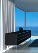 Modern Luxury Loft / Beach Villa by the sea