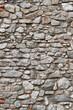 Fototapeten,steinmauer,abstrakt,element,wand