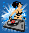 dj best of the best