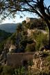 Mallorca- castell Alaro