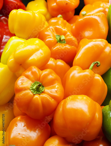 Orange and Yellow Peppers.jpg