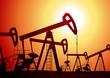 oil pump - 46773962
