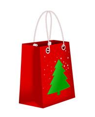 torba_zakupy_christmas