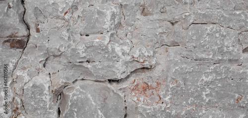 Fototapeten,textur,steine,hintergrund,hintergrund