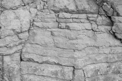 Fototapeten,textur,steine,steinwand,fels