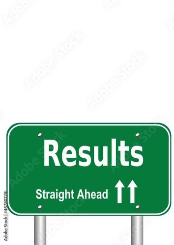 Schild Results
