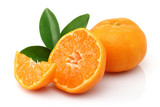 Tangerine Group