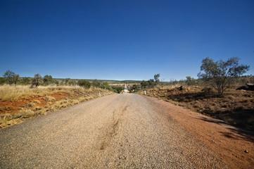 Gibb River Road 01