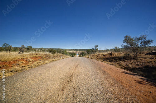 Gibb River Road 01