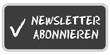CB-Sticker TF eckig oc NEWSLETTER ABONNIEREN
