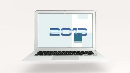 2013 numérique 2
