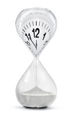 the eleventh hour, fünf vor zwölf