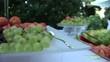 festa catering