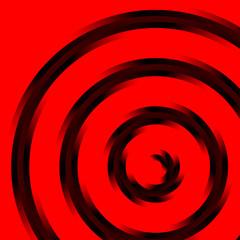 spiral sign