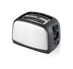 Nice and useful bread toaster for your modern kitchen