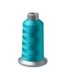 Bobbin of thread for garment industrial