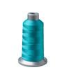 Bobbin of thread for garment industrial