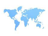 Model of world