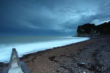 St. Margaret's at Cliffe, Inghilterra, Regno Unito