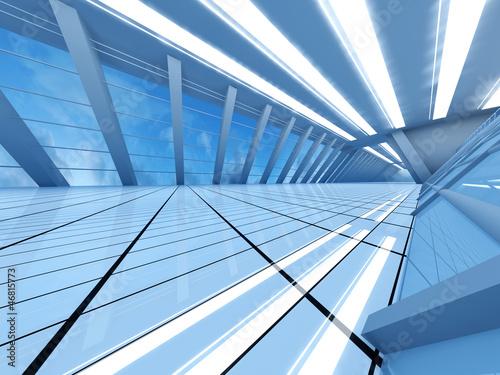 Papiers peints Aeroport Flughafen Architektur