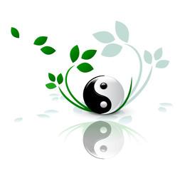 Ying Yang Wellness