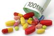 euro tabletten