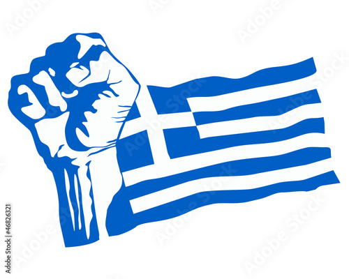 Greek revolution