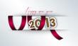 VOEUX 2013-02