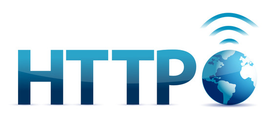 http and globe